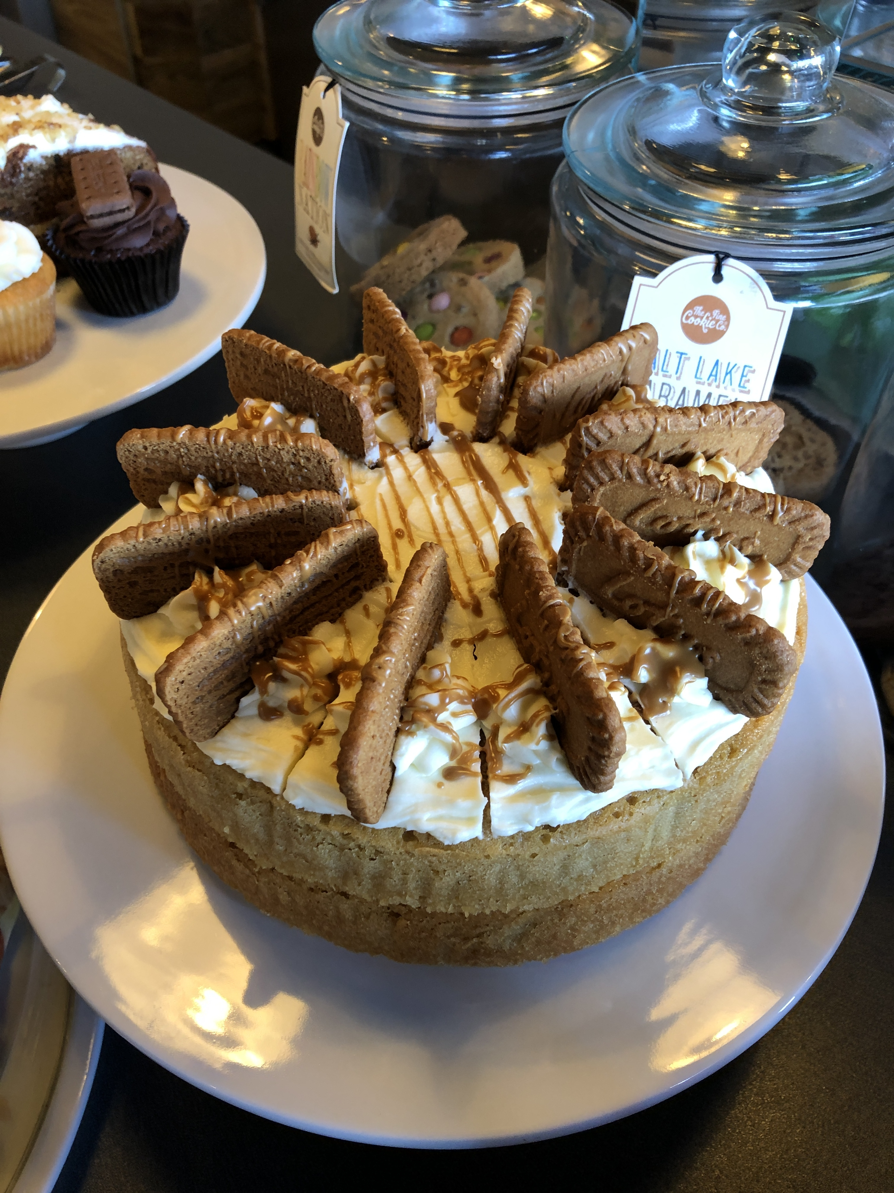 Another-fav-Biscoff-cake