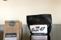 Ours-looseleaf-teas-coffee-beans-available-to-buy
